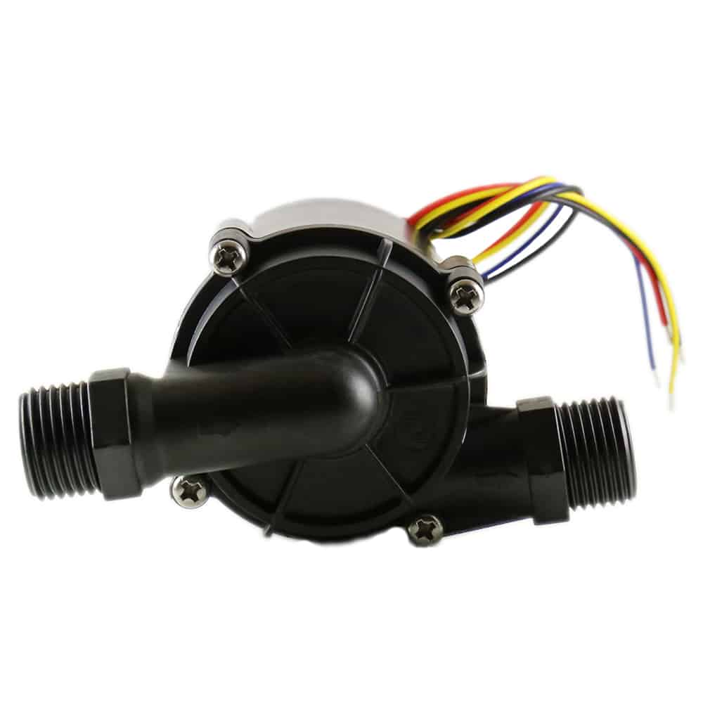 12 Volt Water Circulation Pumps further Taco Switching Relays Sr501exp1 Sr5064 Sr503exp1 Sr504exp4 additionally 12 Volt Hot Water Circulation Pump also Taco Zone Valve Wiring Diagram Wire 2 besides Taco Circulator 00 Series Wiring Diagram. on taco 007 circulator pump wiring diagram