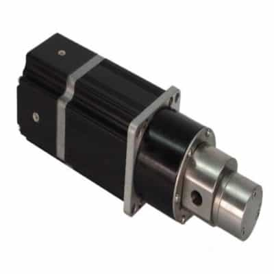 200 Series Magnetic Drive Brushed Motor