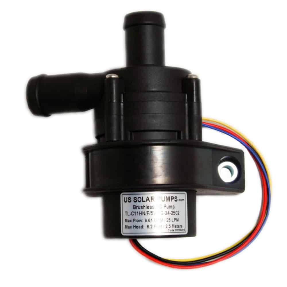 Hayward Pool Pump Motor Parts Diagram also 5th Wheel Wiring Extension also 12v Electric Pump For Weed Sprayer furthermore Water Pump Embly Diagram moreover 2835 Flojet 4325 143. on flojet wiring diagram