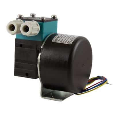 30B Series Diaphragm Liquid Vacuum Pump
