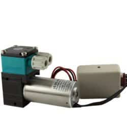 30D Series Vacuum Pump