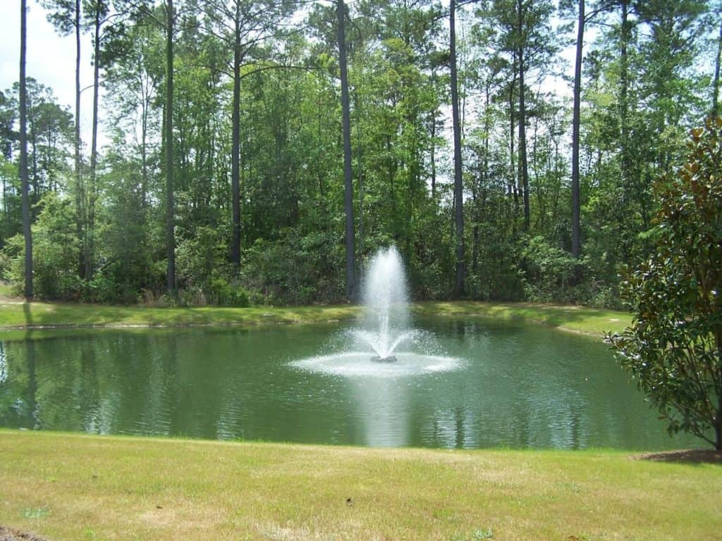 What S Wrong With My Garden Pond Water: Solar Pumps For Ponds - US Solar