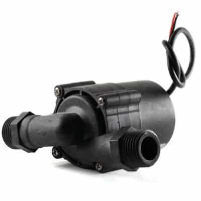 B10-B Circulating Pump
