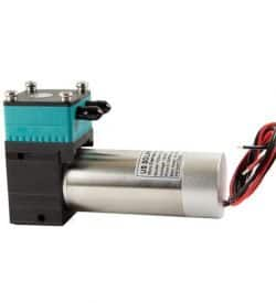 30A Series Vacuum Pumps