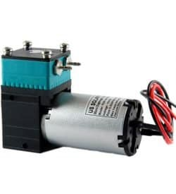 30F Series Vacuum Pump