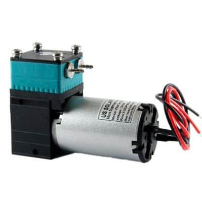 30F Series Vacuum Pump