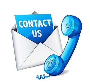 Contact US Solar Pumps