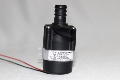 B3 Circulating Pump
