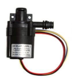 B5 Circulating Pump