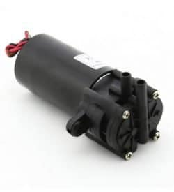 G2-P Direct Drive Gear Pump