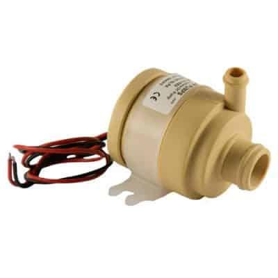 A3 Circulating Pump