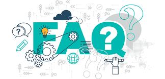 Solar Hot Water Pumps FAQ'S