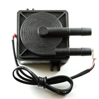 TDC-B Computer pump